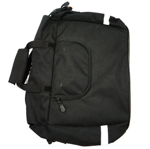 Axiom Mercato Shopper Pannier - TheBikesmiths