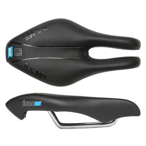 ISM PM 2.0 Saddle - TheBikesmiths