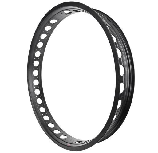 "Origin8  AT-Pro80UL 26""x 4.0 Fat Bike Rim"