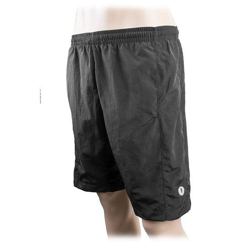 OPENBOX Aerus Loose Fit Cycling Short