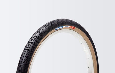 Image of Panaracer HP406 20x1.75 Tire - TheBikesmiths
