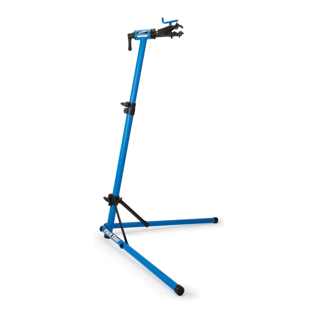 Park Tool PCS-9.2 Portable Repair Stand - TheBikesmiths