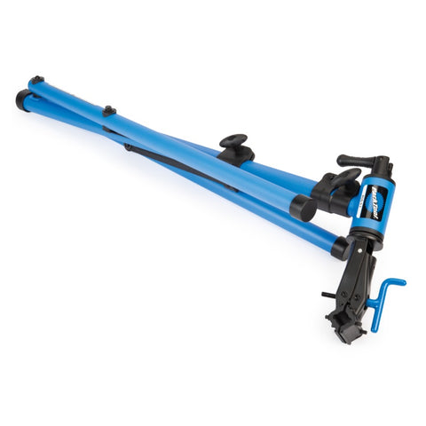 Image of Park Tool PCS-9.2 Portable Repair Stand - TheBikesmiths