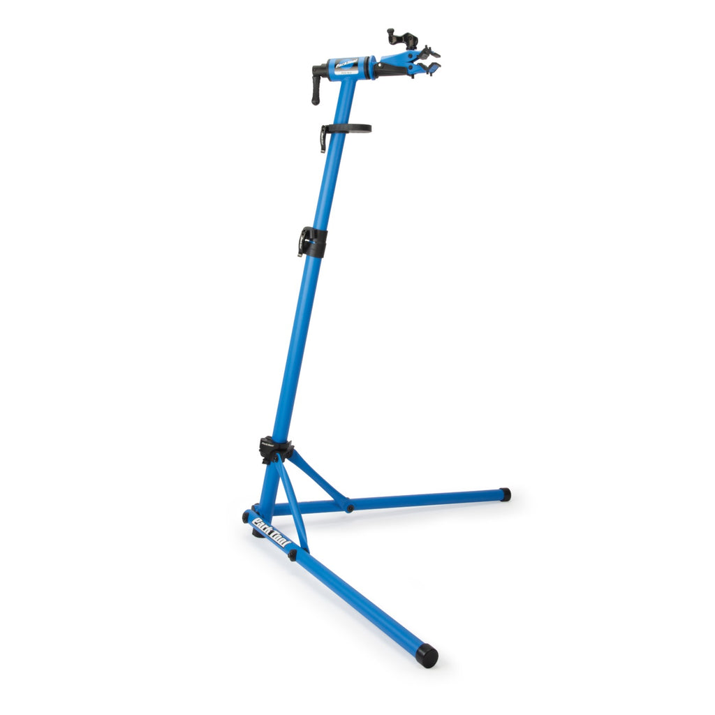 Park Tool PCS-10.2 Portable Repair Stand - TheBikesmiths