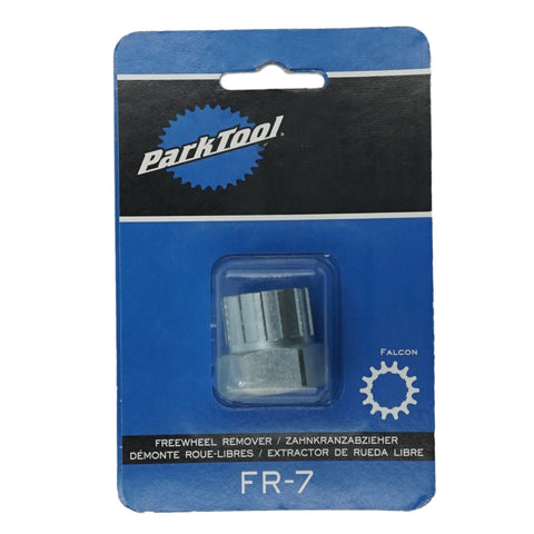 Image of Park Tool FR-7 Falcon Freewheel Tool - TheBikesmiths