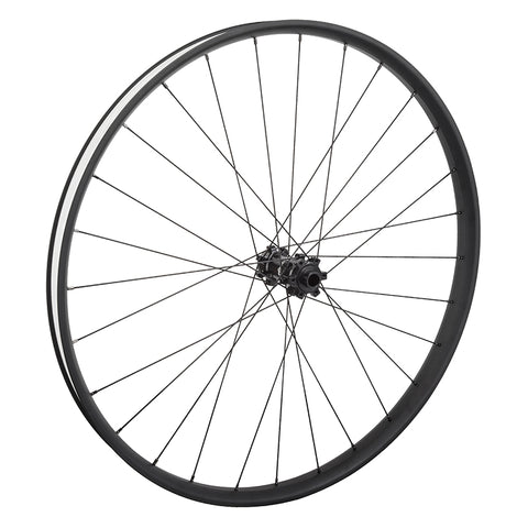 Sun Ringle Duroc 40 27.5+ Boost Thru Axle Wheel - TheBikesmiths