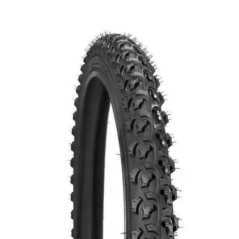 Image of Kenda K831 Alpha Bite Tire 24x1.95 - TheBikesmiths