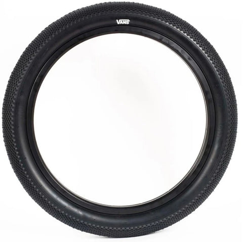 Image of Cult x Vans Tire 20x2.40 - TheBikesmiths