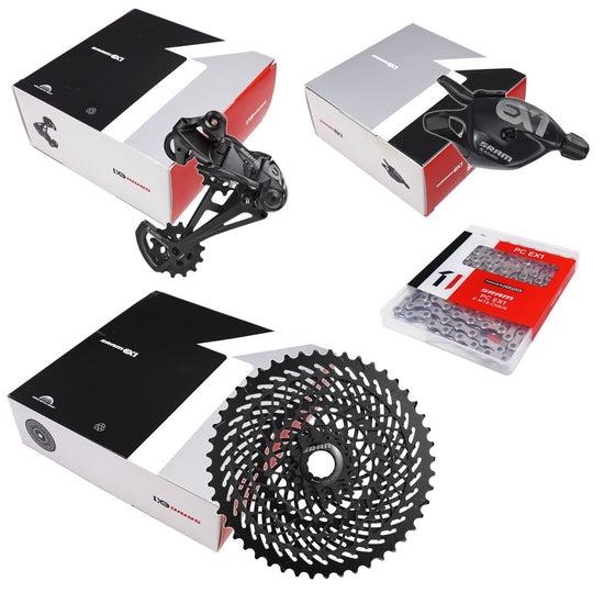 SRAM Shifting Inner Cable 2200mm