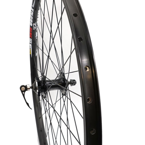 Weinmann XM280 Disc 27.5 / Wheelmaster MT2000 Front Wheel - TheBikesmiths