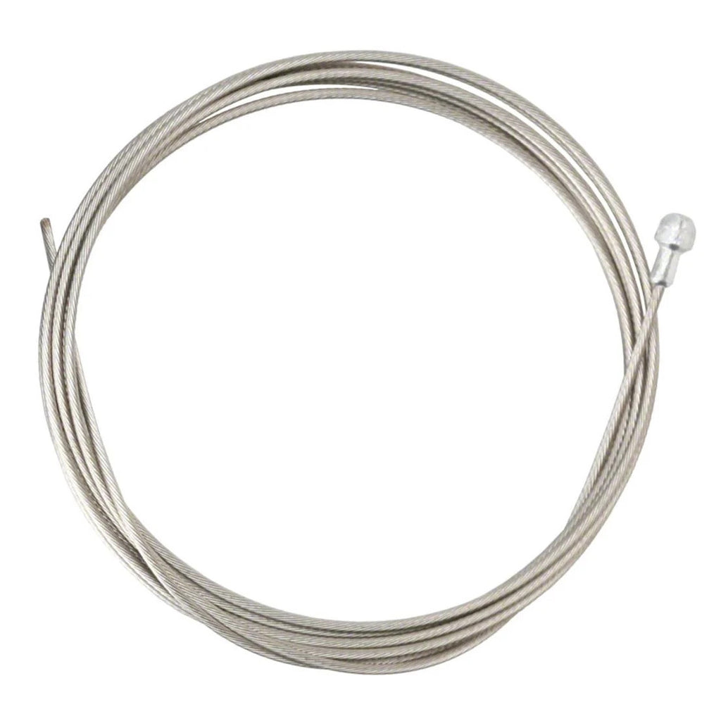 Alligator B31 Road Bike Brake Cable Slick Stainless Steel 1.5x1700mm