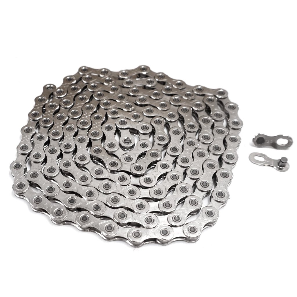 KMC X12 12 Speed Chain BULK
