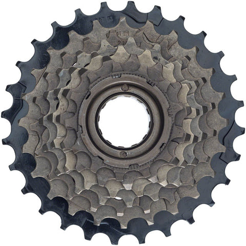 Dimension 7-Speed 13-28t Freewheel