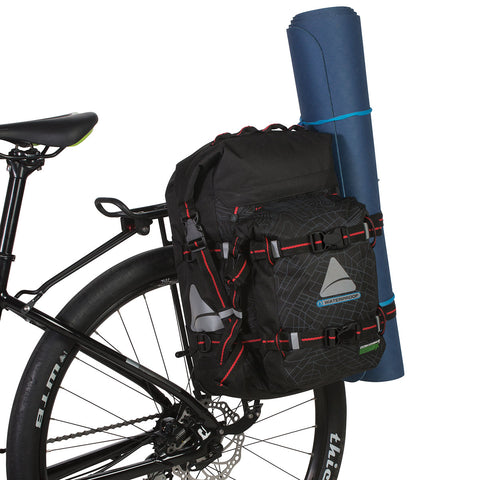Image of Axiom P23+ Urban Monsoon Oceanweave Pannier