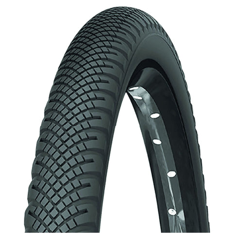 "Image of Michelin Country Rock 26 x 1.75"" Tire"