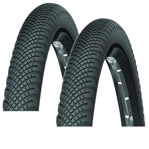 Image of Michelin Country Rock 26x1.75 Tire