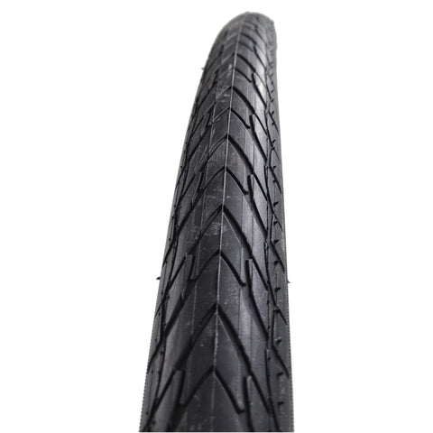 Image of Michelin Protek 700c Puncture Protected Reflective E Bike Approved Tire