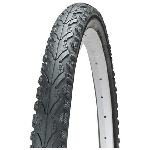 Image of Kenda K935 Khan Semi Slick 700c Tire