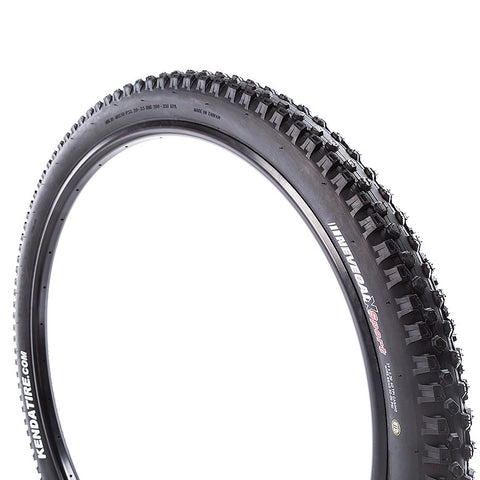 Kenda K1150 Nevegal-X Sport 29x2.20 Tire