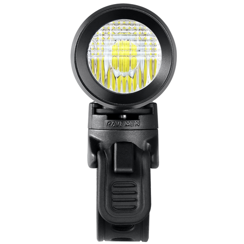 Image of Ravemen CR900 900 Lumen USB Headlight W/ Remote