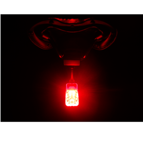 Ravemen TR-30M USB LED 360 Degree Taillight