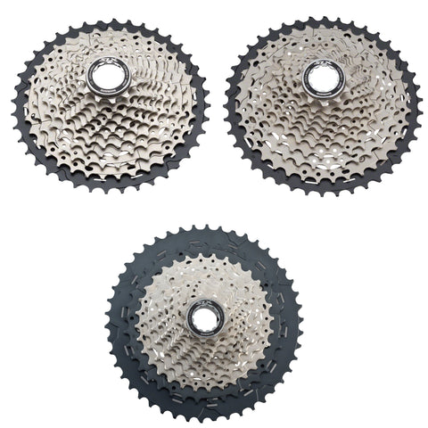 Shimano SLX CS-M7000 11-Speed Cassette