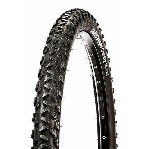 "Michelin Country Trail 26""x2.00"" All Mountain Tire"