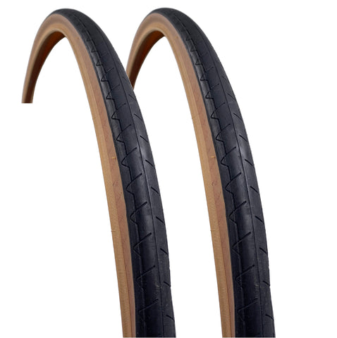 Michelin Dynamic Classic 700c Tire
