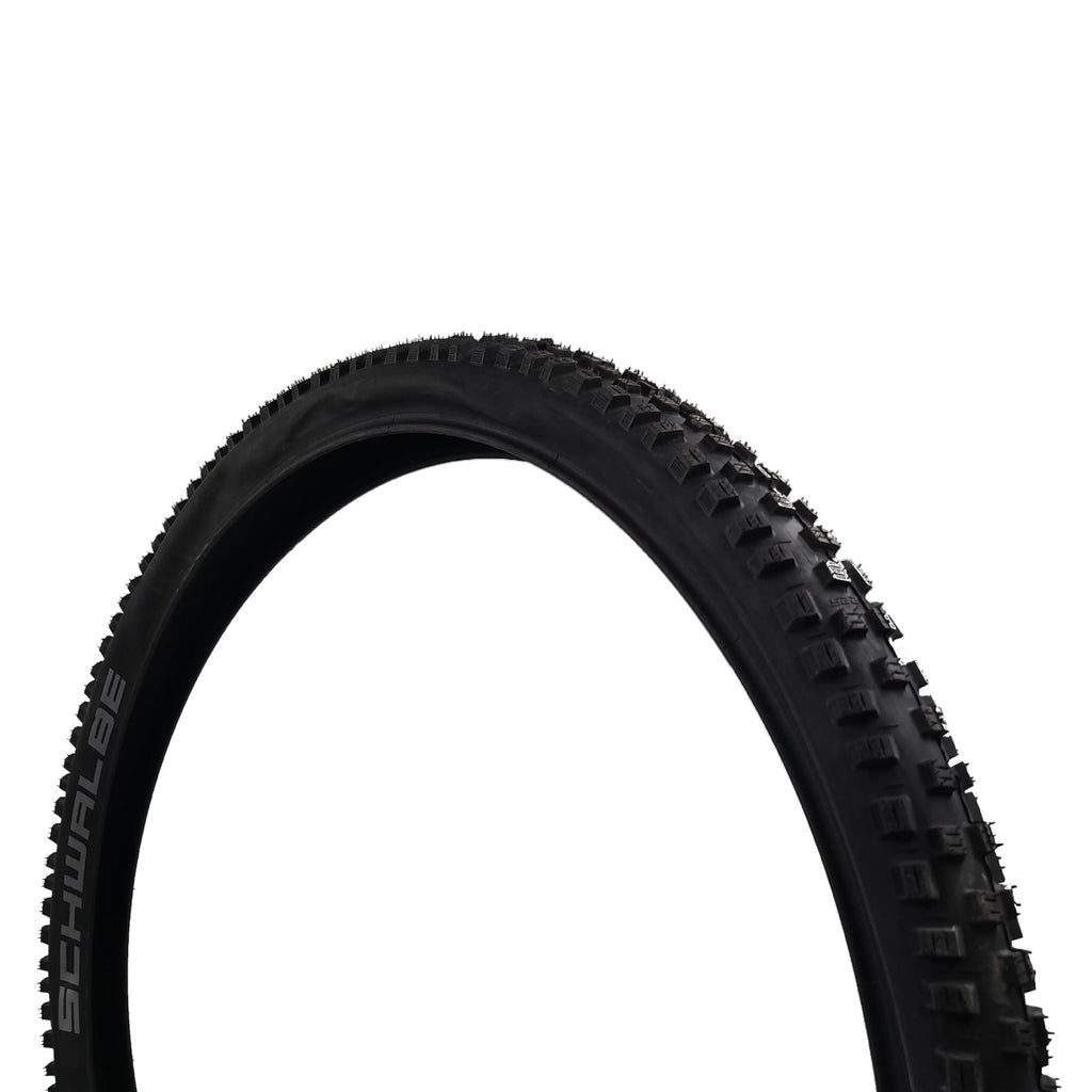 Schwalbe Nobby Nic 29x2.25 Wire Bead Clincher Black Tire