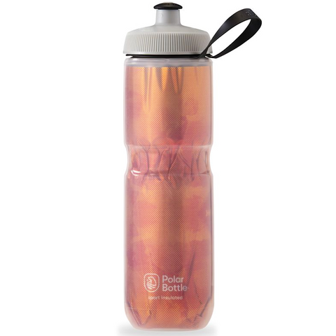 Polar Insulated 24oz Water Bottle