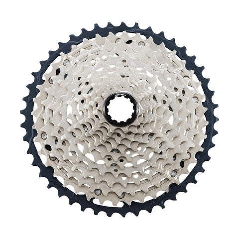 Shimano SLX CS-M7100 12 Speed Cassette Micro Spline