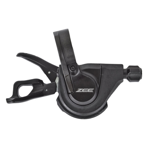 Shimano ZEE SL-M640A 10-Speed Right Shifter