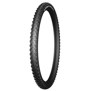 Michelin Country Grip'R 29x2.10 Tire