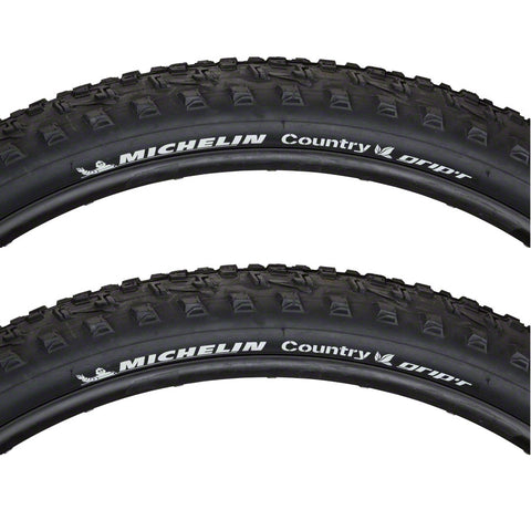 Image of Michelin Country Grip'R 29x2.10 Tire