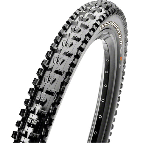 Maxxis High Roller II 26x2.30 Folding Tubeless Ready Tire