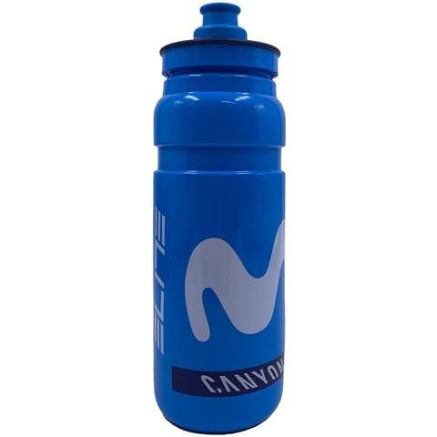 Image of Elite Fly H2O 750ml Water Bottle