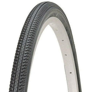 Kenda K192 Kourier K-Shield 700x38 Tire