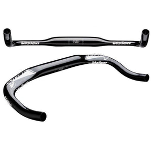 Vision Trimax Alloy Base Bar - TheBikesmiths