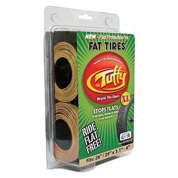 Image of Mr Tuffy Tire Liner Pair