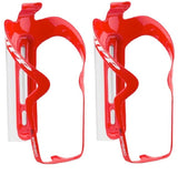 Zipp SL Speed Carbon Water Bottle Cage