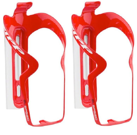 Image of (d) Zipp SL Speed Carbon Water Bottle Cage - TheBikesmiths