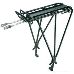 Topeak TA2037B Explorer Disc Rack With Spring - TheBikesmiths
