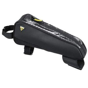 Image of Topeak TC2301B TC2302B Fast Fuel Tank Tri-Bag - TheBikesmiths