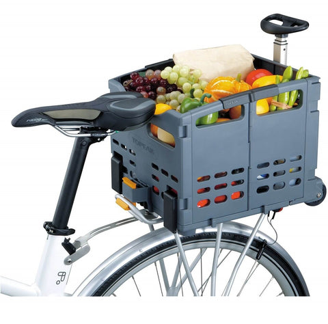 Image of Topeak TB2008 MTX Trolley Tote