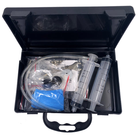 Alligator HK-UBK001 Universal Hydraulic Bleed Kit