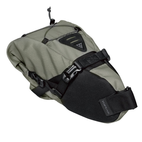 Image of Topeak Backloader Seat Camping Bag