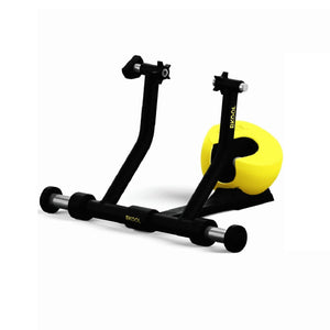 Promoción de dumbbell for home gym compra dumbbell for home gym