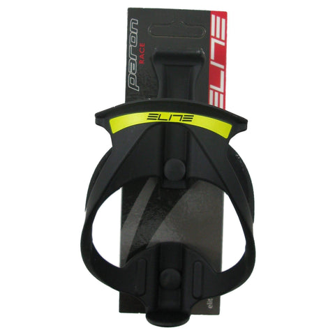Image of Elite Paron Race Water Bottle Cage - TheBikesmiths