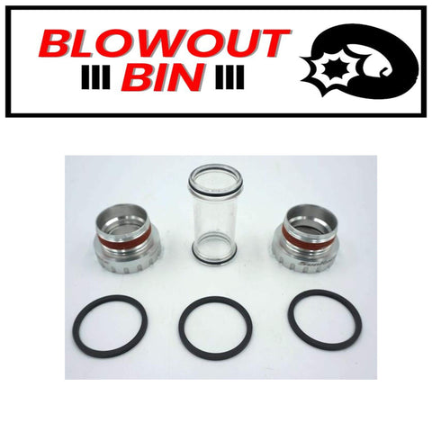 OPENBOX Sunrace BBM97 GXP Bottom Bracket