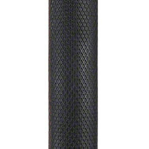 "Continental Sprinter Gatorskin 28"" 700c Folding Tubular Tire - Single - TheBikesmiths"